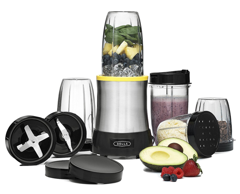 personal blender, best blender, blender, smoothie blender, best blender for smoothies, best smoothie blender, smoothie machine, blender reviews, small blender, tribest personal blender, blender for smoothies, cheap blenders, blender smoothie, top blenders, top rated blenders, the best blender, best blender for green smoothies, tribest blender, best blender reviews, good blender, travel blender, best personal blender, best personal blender 2016, best personal blender for smoothies, best personal blender for crushing ice, magic bullet, best personal blender for ice, cuisinart blender, black and decker blender, oster blender, nutri ninja pro, ninja blender, ninja blender reviews, nutri ninja, ninja professional blender, the ninja blender, ninja mixer, magic bullet nutribullet, nutribullet reviews, the nutribullet, nutribullet blender, nutribullet pro, bella rocket extract pro, tribest personal blender, vitamix s50, vitamix, vitamix blender, vitamix reviews, blender vitamix, ninja nutri auto iq, hamilton beach blender, hamilton beach go sport blender, best personal blender 2017, best personal blenders for smoothies, best personal blenders 2017, best personal blenders for ice