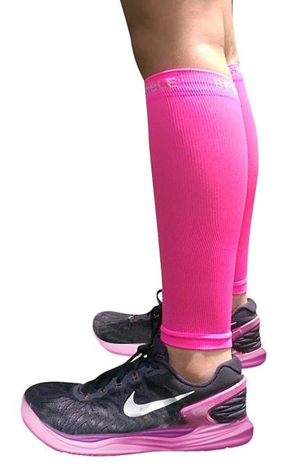 compression sleeves for runners
