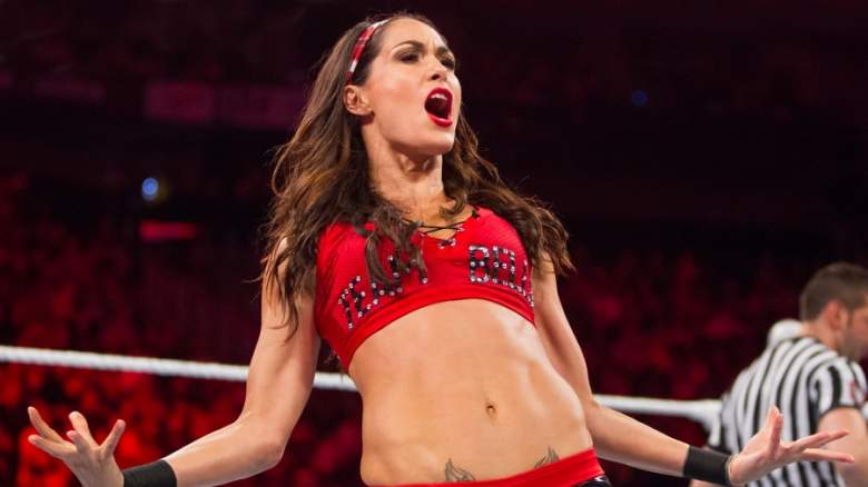 Brie Bella WWE, Brie Bella raw, Brie Bella smackdown