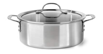 calphalon-tri-ply-stainless-steel-cookware-dutch-oven