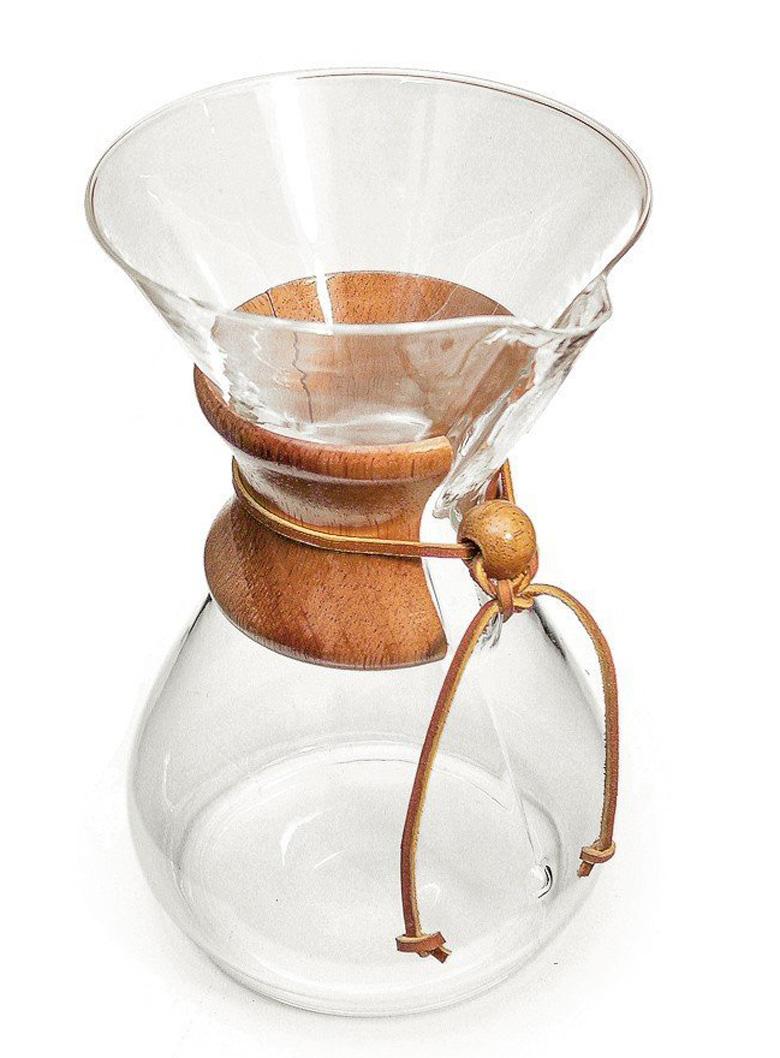 chemex-8-cup-classic-series-glass-coffeemaker