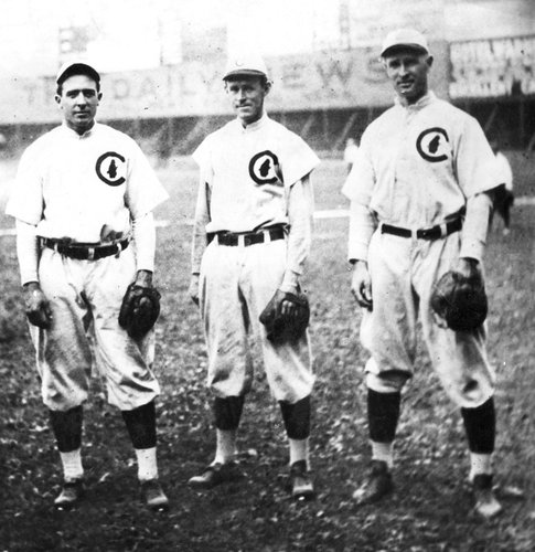 Chicago Cubs,Detroit Tigers,1908 World Series stats, 1908 World Series box scores, last time Cubs won World Series,