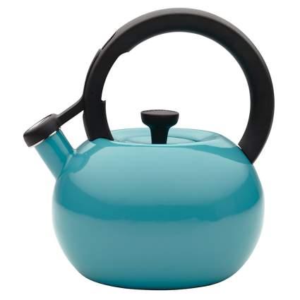 circulon-2-quart-circles-teakettle