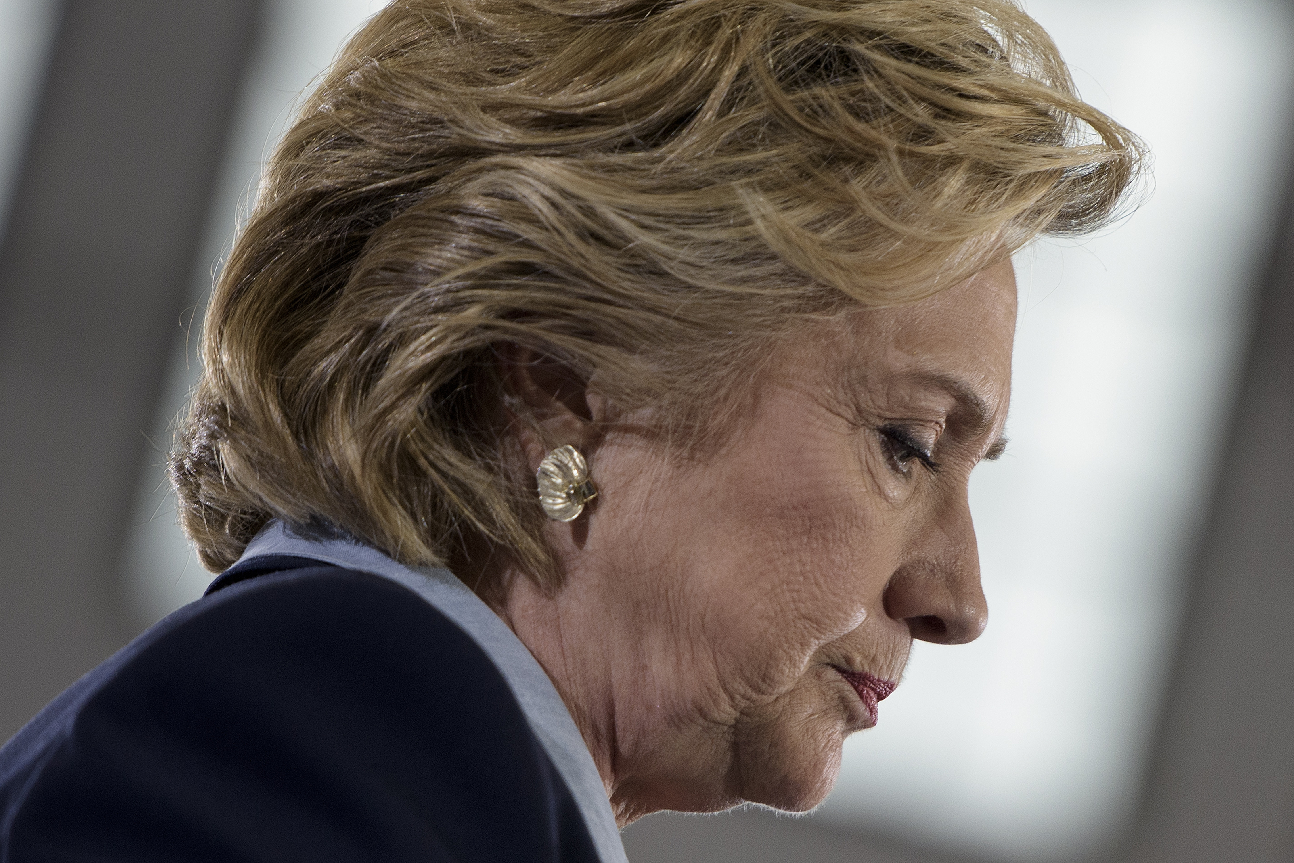 Clinton Foundation, Clinton Foundation hacked, Guccifer 2.0, Russia hacking, Hillary Clinton corruption