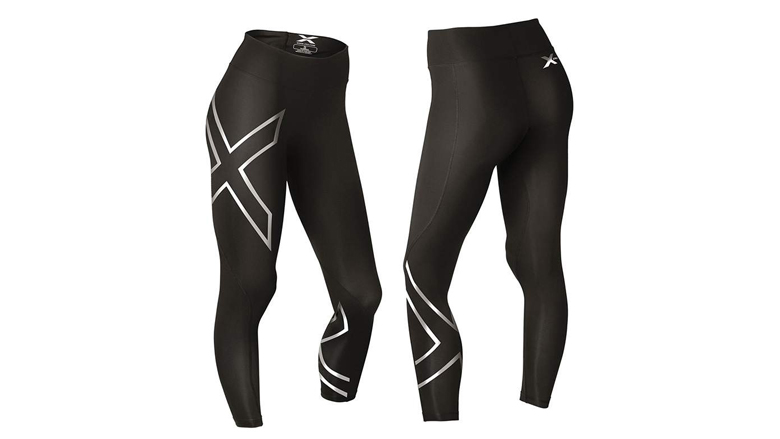compression leggings for women