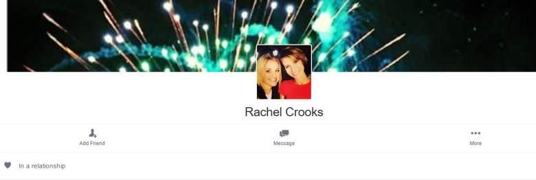 crooksfb