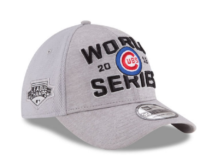 chicago cubs world series champions 2016 gear apparel shirts hats hoodies jerseys collectibles memorabilia buy online