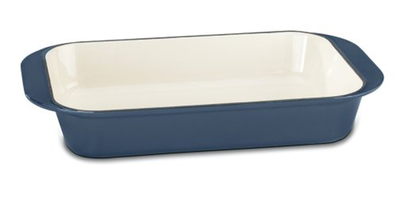 cuisinart-ci1136-24bg-chefs-classic-enameled-cast-iron-14-inch-roasting-lasagna-pan