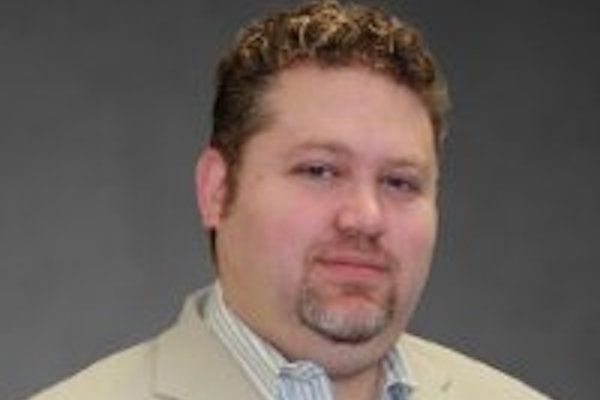 Curt Schilling politics, Curt Schilling Elizabeth Warren, 38 Studios bankruptcy, Curt Schilling scandal, Rhode Island
