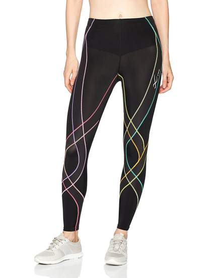 best compression tights