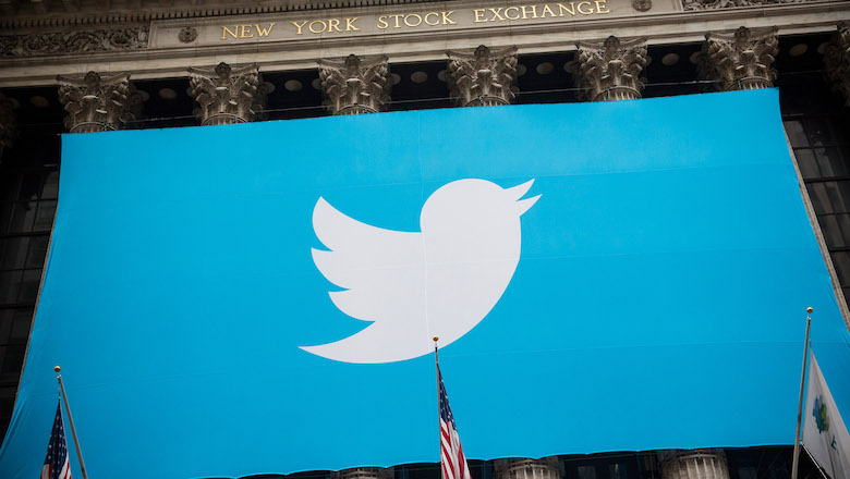 DDoS attack on Twitter, why Twitter down, cyberattacks east coast, hacker attack, Russian hackers