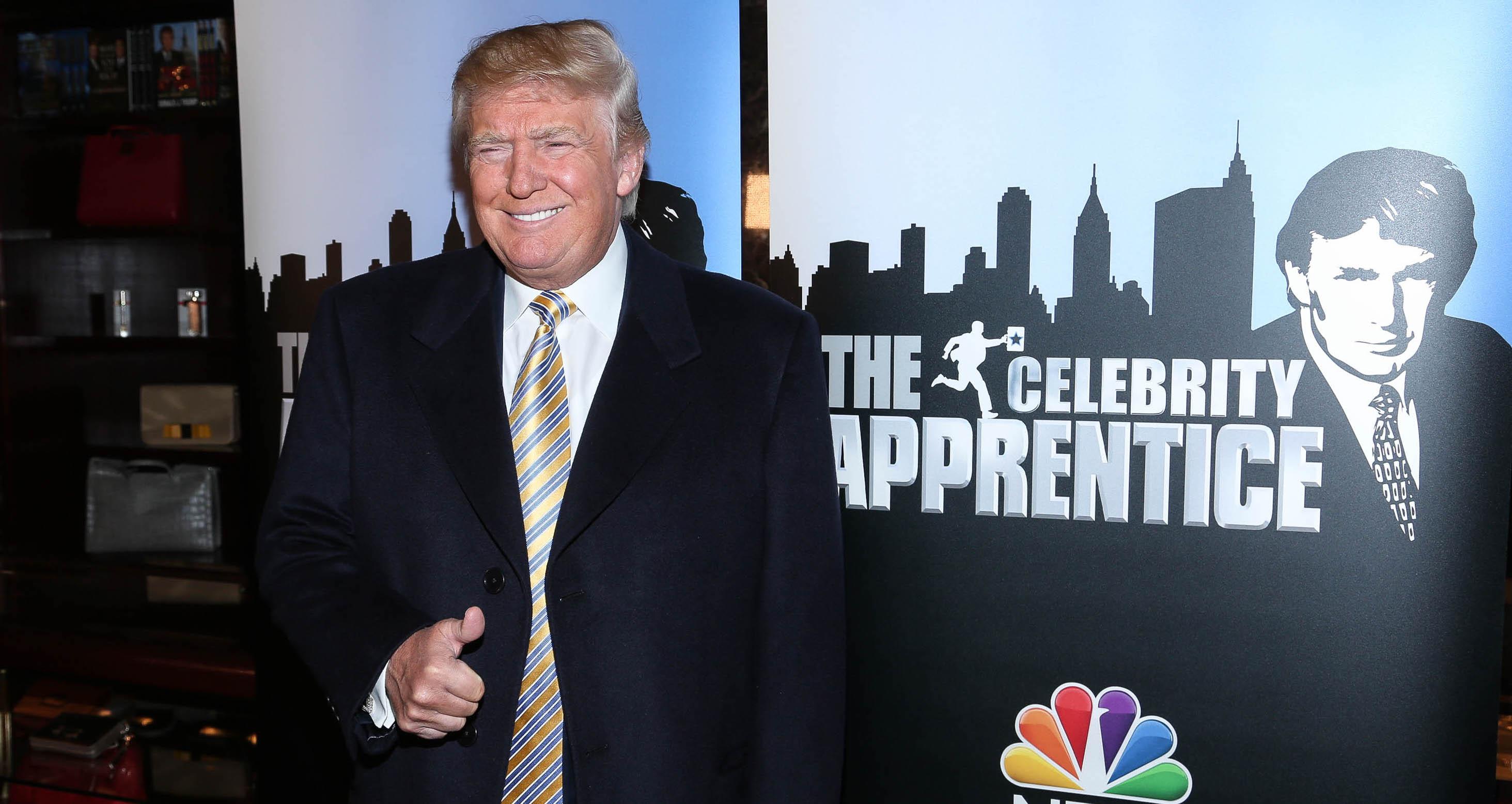 Donald Trump Khloe Kardashian, Trump calls Khloe fat piglet, Celebrity Apprentice, Donald Trump women