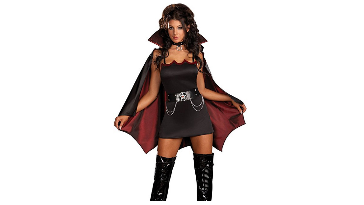 halloween costumes, halloween costumes for women, sexy halloween costumes, best sexy halloween costumes, costumes, cheap halloween costumes, sexy costumes, adult halloween costumes, halloween costume ideas, sexy halloween costumes for women, costumes for women, womens halloween costumes, halloween outfits, vampires, vampire, vampire halloween costumes, halloween costumes for men, halloween costumes for kids, dracula costumes, vampire costumes, costumes for men, ladies halloween costumes, kids costumes, kids halloween costumes, kids vampire costumes, halloween costumes for kids, halloween costume ideas, costumes for kids, Dream girl, dreamgirls costumes