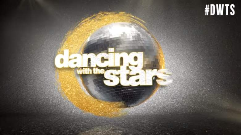 Dancing With the Stars Winners, Dancing With the Stars 2016, Dancing With the Stars Season 23, Dancing With the Stars 2016 Pros, Dancing With the Stars Contestants 2016, DWTS Season 23, DWTS Cast 2016