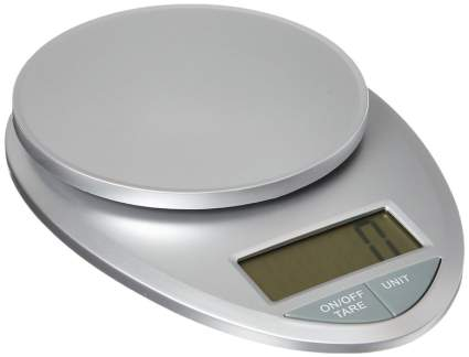 eatsmart-precision-pro-digital-kitchen-scale