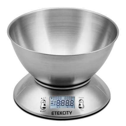 etekcity-digital-food-kitchen-scale-with-timer-clocktemperature-sensor