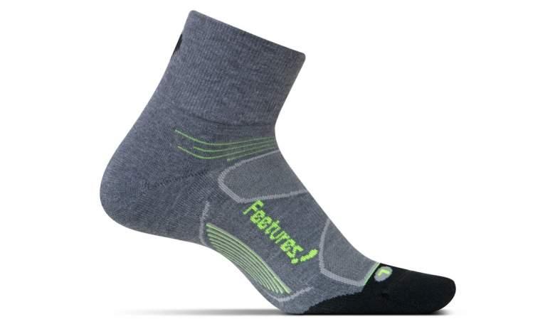Feetures Running