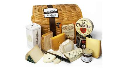 cheese basket, meat and cheese gift basket, cheese gifts, food gift baskets, holiday gift baskets, holiday baskets, cheese gift baskets, christmas gift baskets, food gifts for christmas, christmas baskets, gift basket for christmas, gourmet cheese, cheese online, cheese hampers, christmas cheese hampers