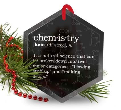 funny christmas ornaments, christmas ornaments, christmas tree ornaments