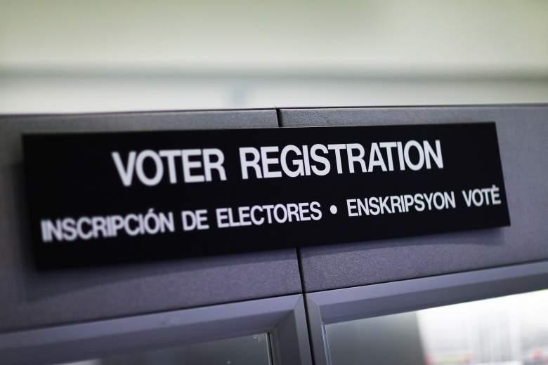 Voter Registration florida, register to vote florida, voter registration office