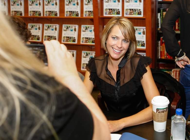 Arianne Zucker book signing, Arianne Zucker days of our lives book tour, Arianne Zucker days of our lives