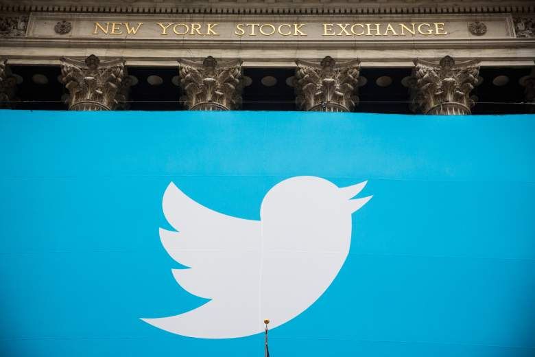 Twitter buyout offer and Twitter sale