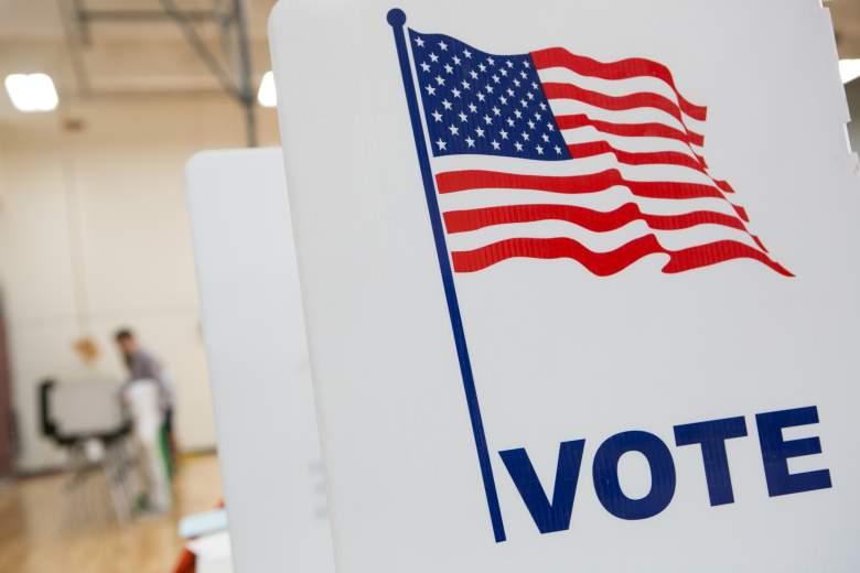 Atlanta Georgia Voting, atlanta georgia 2012 election, georgia 2012 midterm election