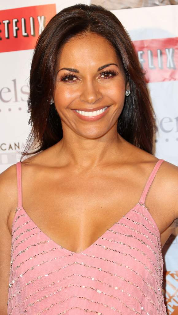 dondre whitfield wife, salli rich ardson and dondre whitfield, salli richardson whitfield, salli richardson now, salli richardson age, salli richardson 2016, who is salli richardson married to, salli richardson husband, who is dondre whitfield married to