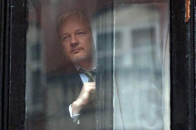 where is julian assange, julian assange dead, julian assange wikileaks, julian assange, julian assange sweden, julian assange charges, what is julian assange charged with