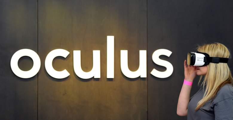 oculus rift, oculus connect, watch oculus connect, oculus vr, gear vr, samsung gear, vr headsets, vr, virtual reality, facebook, mark zuckerberg, facebook oculus, oculus
