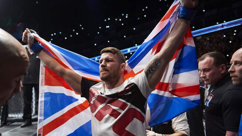 ufc 204 ppv, order ufc 204, ufc 204 price, how to order ufc 204 ppv, bisping vs henderson 2 price, ufc 204 live stream