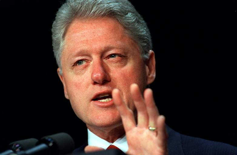 Bill Clinton 2000, Bill Clinton president, Bill Clinton 2000 photos