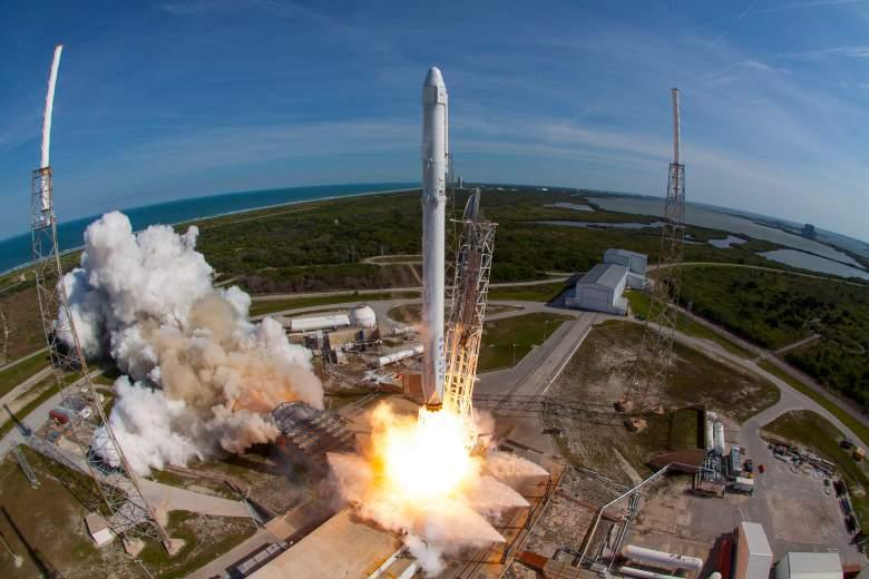 elon musk spacex, spacex rocket, spacex mars, elon musk mars, elon musk net worth, spacex mars, mars colonization,