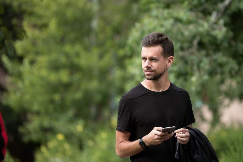 Twitter, Jack Dorsey, Vine alternatives