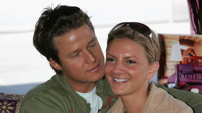 Sydney Bush, Sydney Davis, Billy Bush wife, Sydney Davis bio