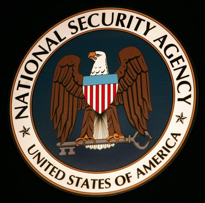 The Equation Group NSA