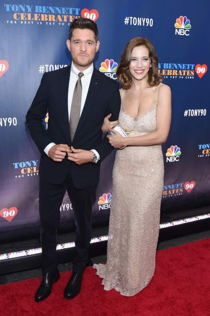 Evan Rachel Wood Son, Evan Rachel Wood Boyfriend, Who is Evan Rachel Wood Dating, Evan Rachel Wood Husband, Evan Rachel Wood Ex Husband