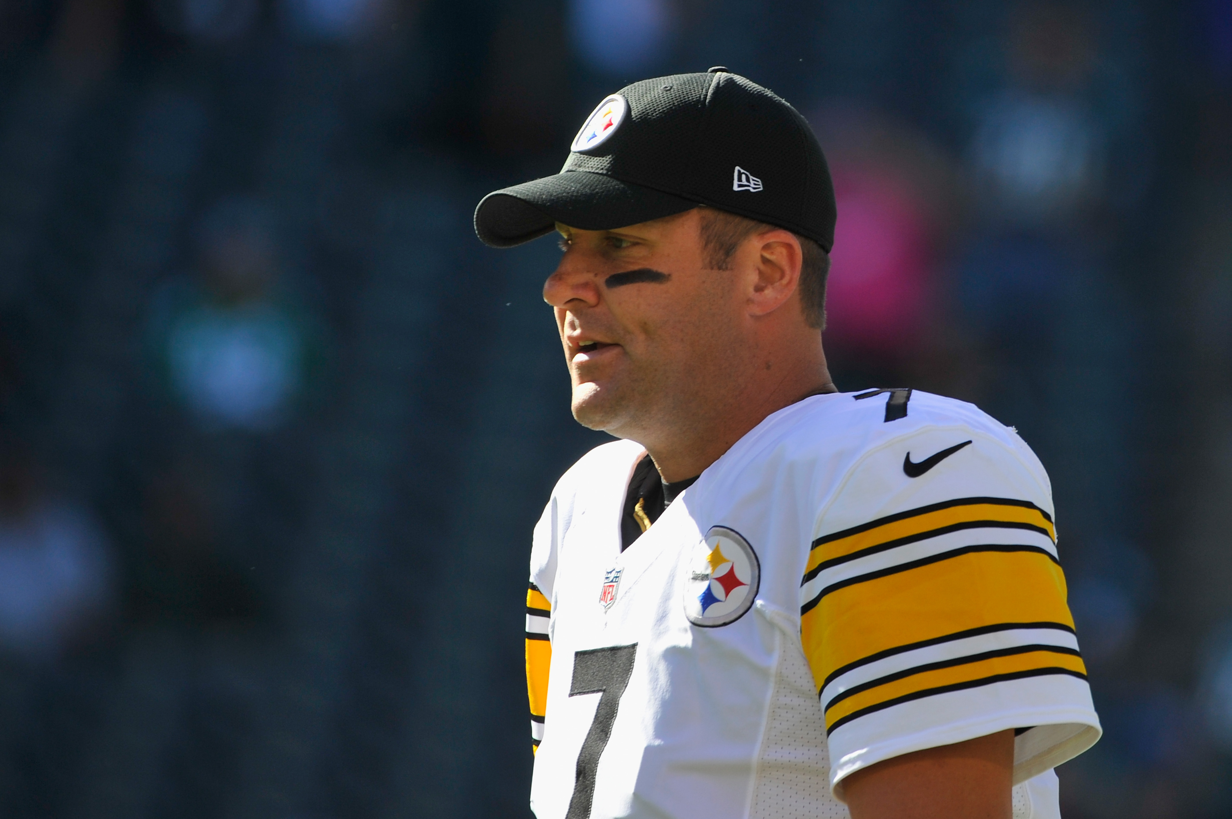 Roethlisberger injury, Roethlisberger hurt, Roethlisberger injury updates, Roethlisberger injury status