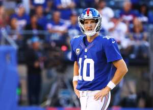 Ravens vs. Giants prediction, Ravens vs. Giants odds, Ravens vs. Giants pick against the spread, ravens giants point spread