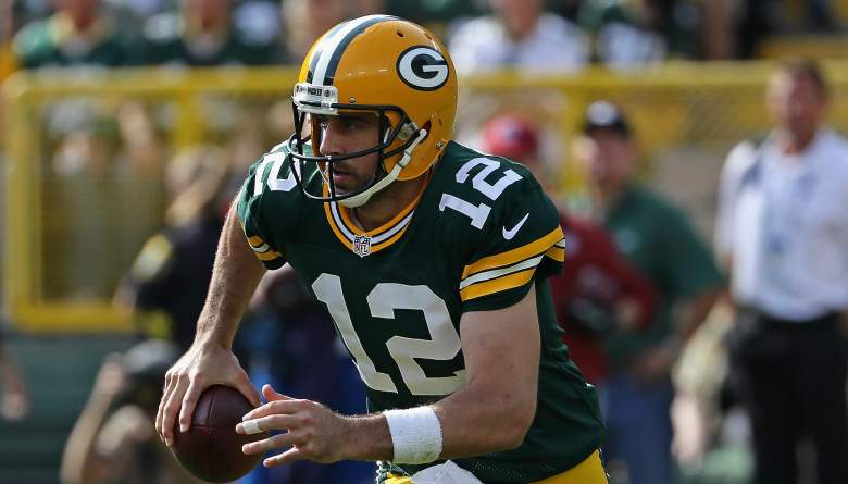 packers vs cowboys week 6 2016 betting odds preview line point spread over under total game prediction pick