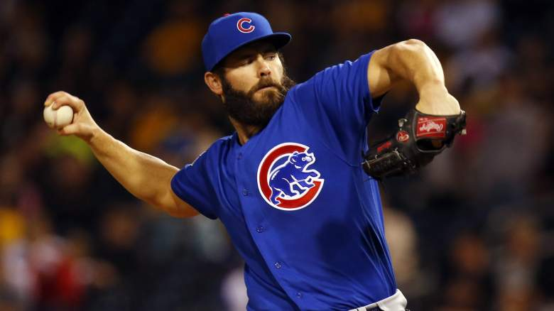 giants vs cubs live stream, cubs game live stream, giants vs cubs game 3 live stream, fox sports 1 live stream, fs1