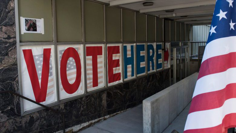 early voting center, early voting Minnesota, early voting Minneapolis