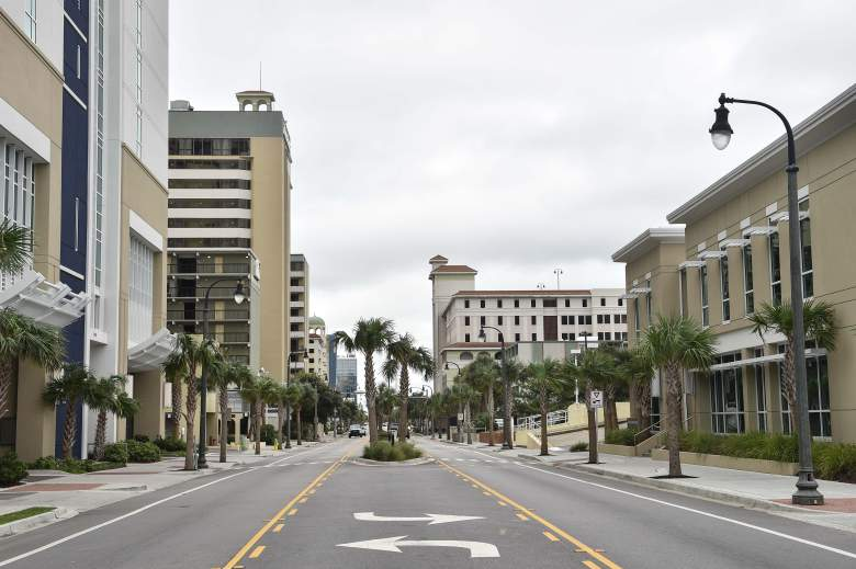 Myrtle Beach, South Carolina voter registration, how to register to vote in South Carolina, South Carolina voting