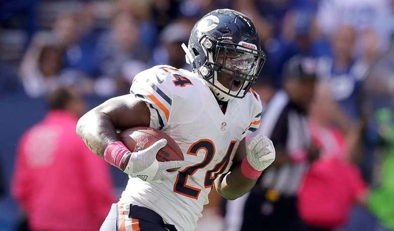 bears vikings live streaming how to watch online free