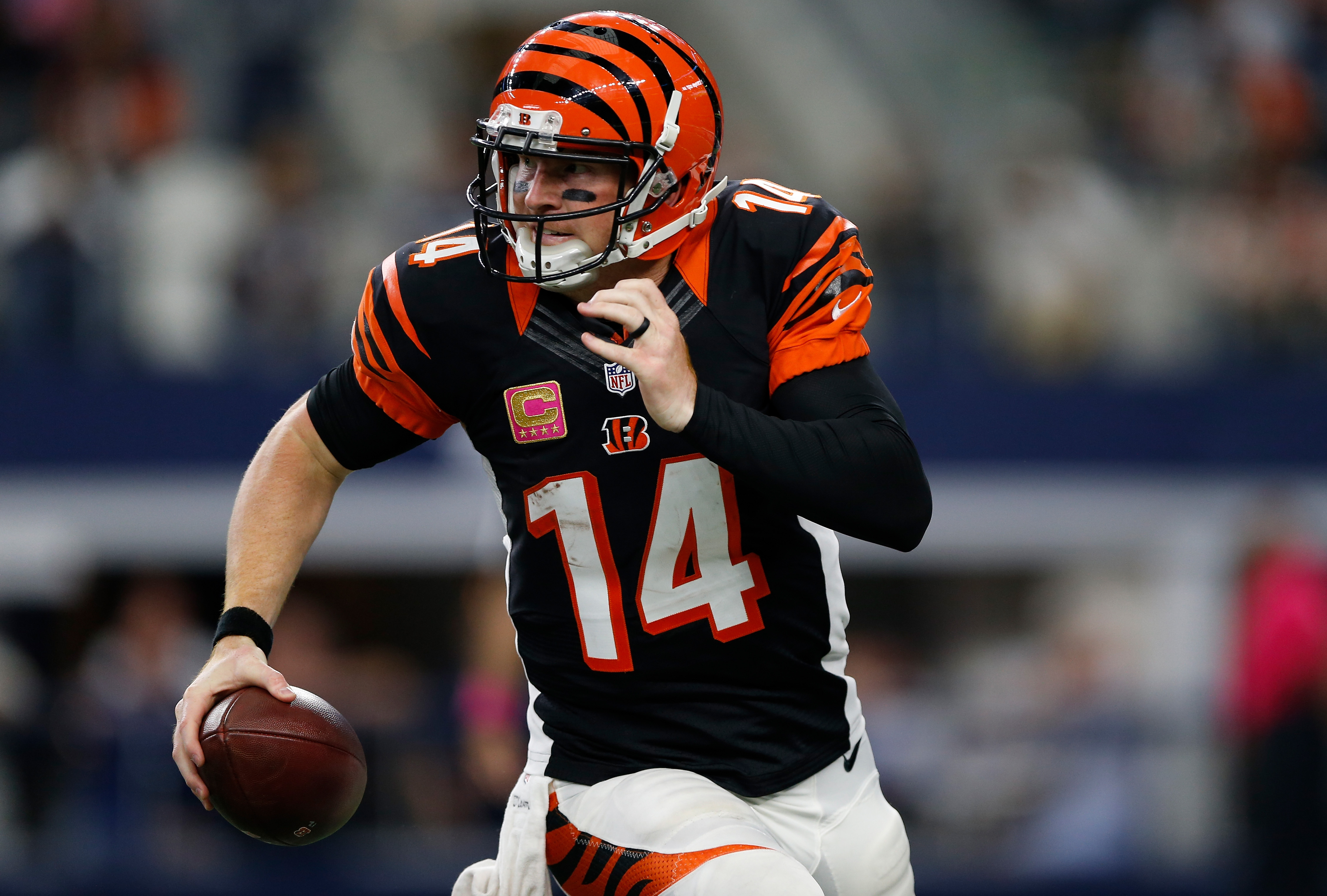 bengals browns live stream, bengals browns game live stream, browns game live stream, nfl cbs live stream, watch bengals browns online, bengals browns xbox one, bengals browns vivo