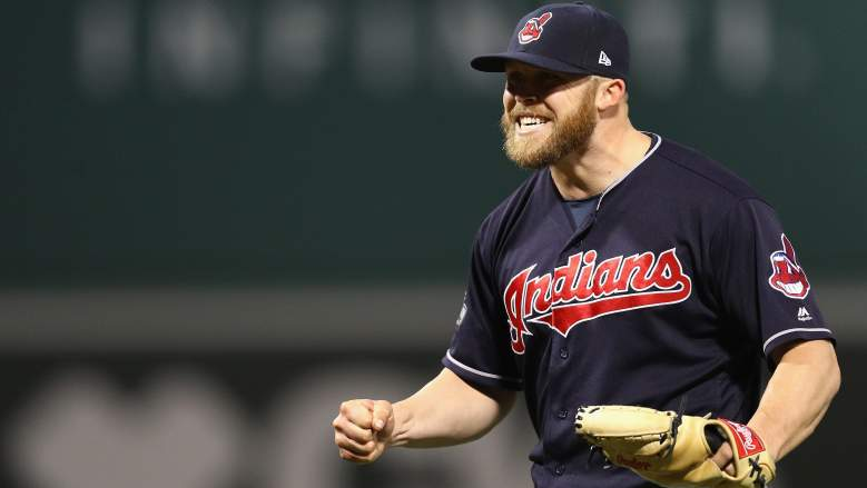 blue jays vs indians live stream game 2, blue jays game live stream, indians game live stream, blue jays indians streaming in canada, blue jays indians xbox one