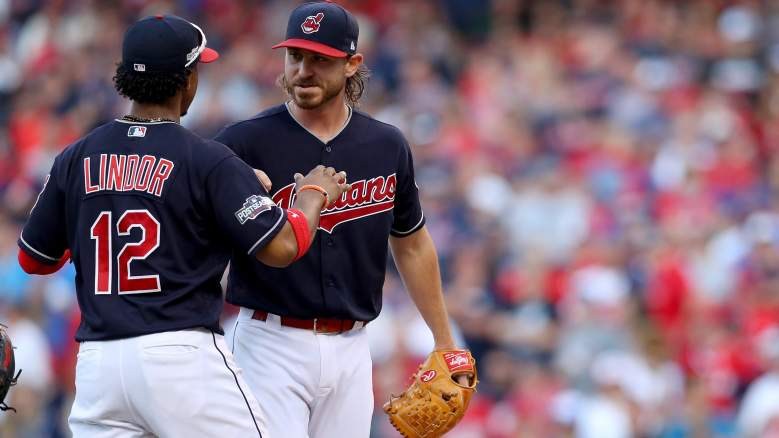 cubs vs indians live stream, world series game 3 live stream, world series live stream free, fox live stream, cubs game live stream, cubs indians xbox one