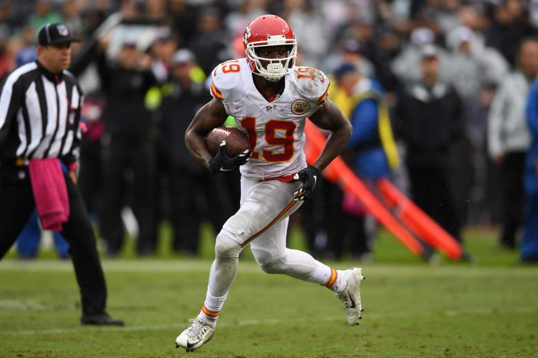 saints vs. chiefs, live stream, watch online, game, where, how, today