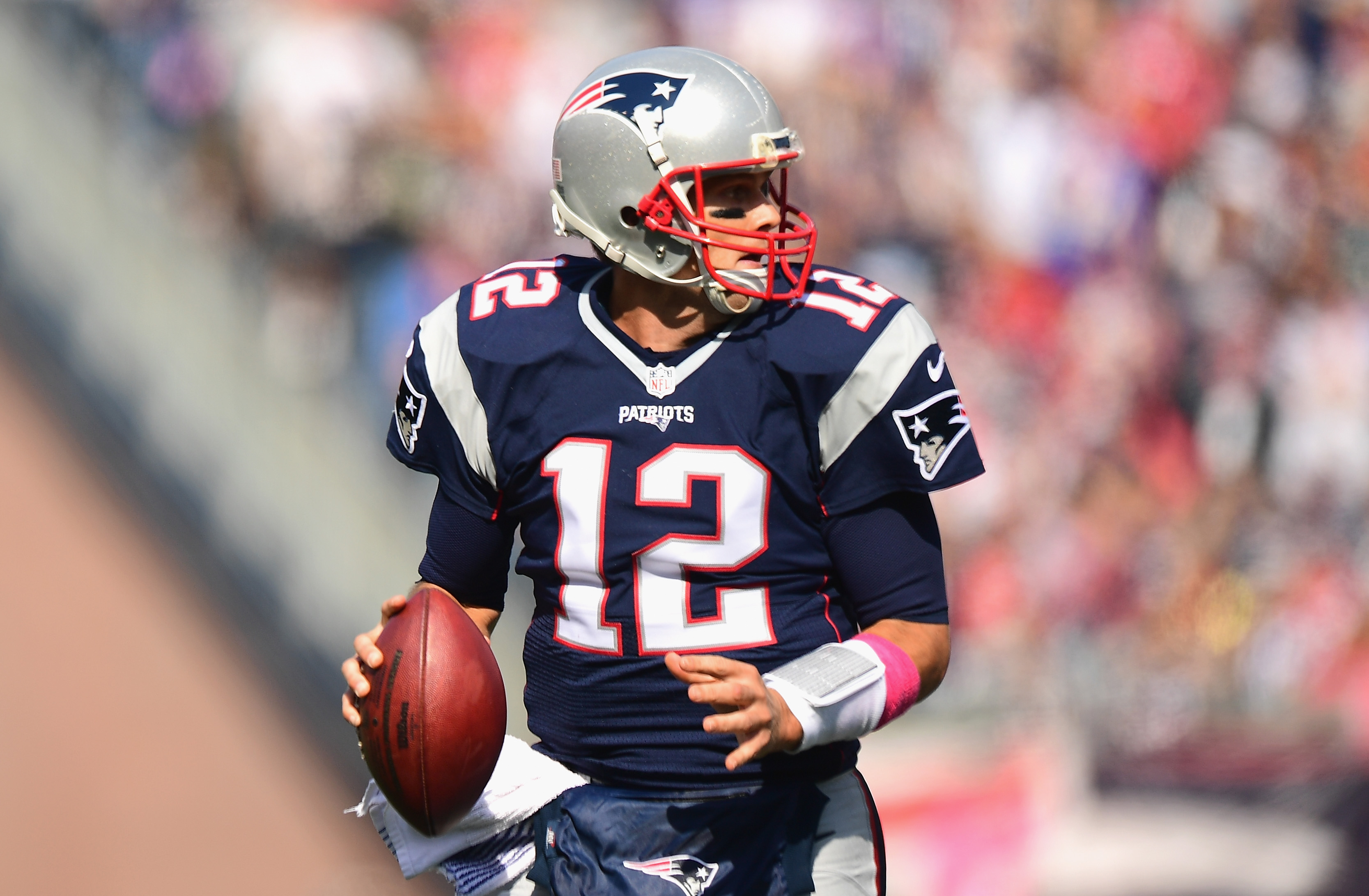 patriots steelers prediction, patriots steelers odds, patriots steelers pick against the spread, patriots steelers point spread