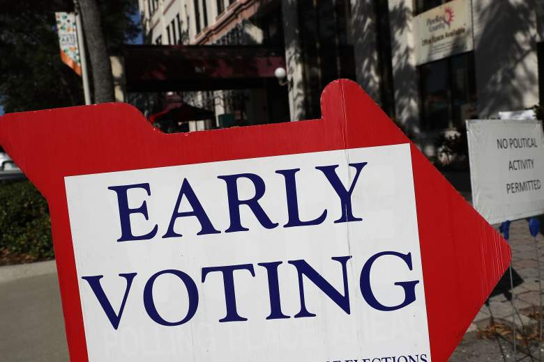Florida Early voting, early voting st. petersburg florida, early voting florida 2016
